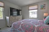 8305 Landis Ave - Photo 3