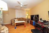 309 Central Ave - Photo 5
