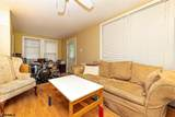 309 Central Ave - Photo 6