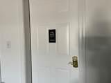 410 Columbine - Photo 22