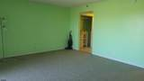 655 Absecon - Photo 3