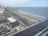 2721 Boardwalk - Photo 10