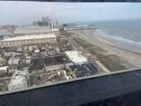 2721 Boardwalk - Photo 9