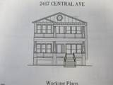 2417-19 Central - Photo 1