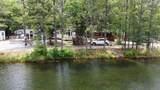 114 Lazy River - Photo 3