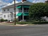 5260 West Ave - Photo 2