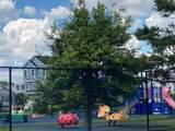 5260 West Ave - Photo 7