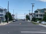 5260 West Ave - Photo 8