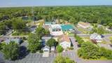 555 New Jersey Ave - Photo 11