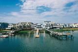 1105 Shore - Photo 36