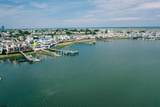 1105 Shore - Photo 42