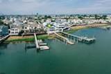 1105 Shore - Photo 43