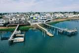 1105 Shore - Photo 44