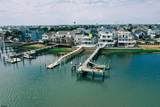 1105 Shore - Photo 45