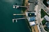 1105 Shore - Photo 47