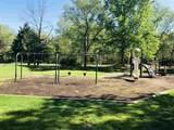 83 Pheasant Meadow Dr - Photo 14