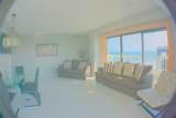 3101 Boardwalk - Photo 2