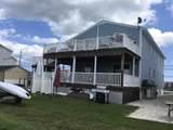 4301 Atlantic Brigantine Blvd - Photo 1