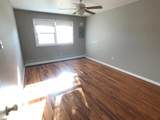 709 Dudley - Photo 5