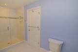 5615 Central Avenue 2nd - Photo 12