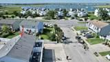 2 Manitoba - Photo 2