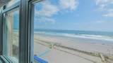 9400 Atlantic - Photo 13