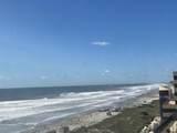 2715 Boardwalk - Photo 12