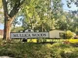 35 Mullica - Photo 2