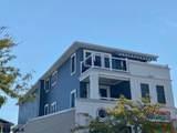 621 Asbury Ave, Unit B - Photo 1