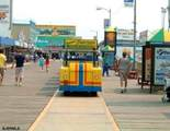 2405 Atlantic Ave - Photo 22