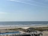 9100 Beach - Photo 29