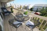 66 Coquille Beach - Photo 21