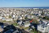 1208 Bayshore - Photo 25