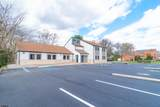 505 New Rd - Photo 1