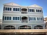 1670 Boardwalk - Photo 6