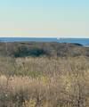 4800 Harbor Beach - Photo 22