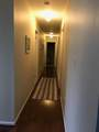 3442 Central Ave - Photo 9