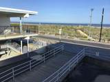 3501 Boardwalk - Photo 10