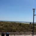 3501 Boardwalk - Photo 11