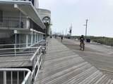 3501 Boardwalk - Photo 17