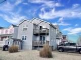 1107 Beach Ave - Photo 1