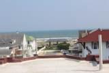 4401 Atlantic - Photo 17