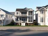 137 Ocean Avenue - Photo 32