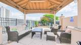 6101 Monmouth Ave #810 - Photo 21