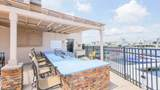 6101 Monmouth Ave #810 - Photo 22