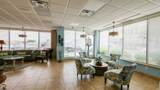 6101 Monmouth Ave #810 - Photo 27