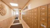 6101 Monmouth Ave #810 - Photo 29
