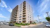 6101 Monmouth Ave #810 - Photo 40