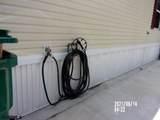 6656 Black Horse Pike #533 - Photo 23