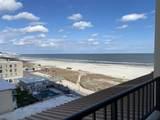 3851 Boardwalk - Photo 2